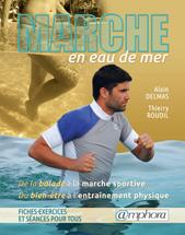 """couverture du livre """"marche en eau de mer"""""""