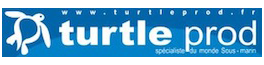 logo Turtle partenaire IFP Sports Edition