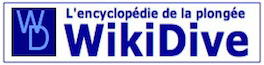 logo Wikidive partenaire IFP Sports Edition